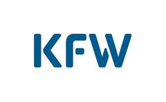 KfW-ifo-Mittelstandsbarometer: Anlauf zum Aufschwung
