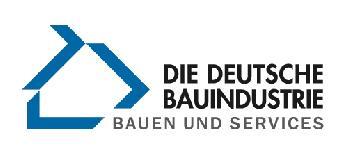 Bauindustrie kritisiert Gutachten des Bundesrechnungshofs